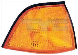 Original BMW Spiegelblinker 18-5351-05-2