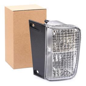 19-0661-01-2 TYC ohne Lampenträger Rückfahrleuchte 19-0661-01-2 günstig kaufen