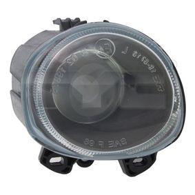 19-5716-05-9 TYC links Lampenart: H3 Nebelscheinwerfer 19-5716-05-9 günstig kaufen
