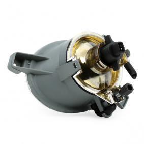 19-5735-05-9 Nebelscheinwerfer TYC - Markenprodukte billig