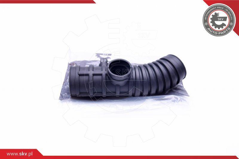 ESEN SKV: Original Ansaugschlauch, Luftfilter 24SKV488 ()