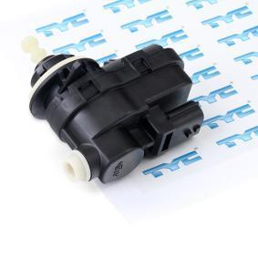 20-0795-MA-1 TYC Stellelement, Leuchtweiteregulierung 20-0795-MA-1 günstig kaufen