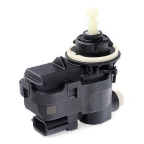 20-0795-MA-1 Stellelement, Leuchtweiteregulierung TYC - Markenprodukte billig