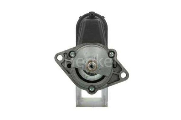 3110683 Henkel Parts Starter - online kaufen