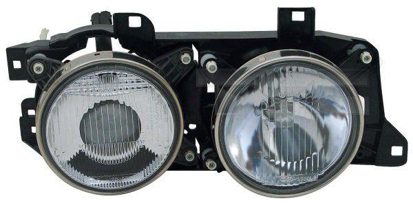 Original BMW Autoscheinwerfer 20-5291-15-2
