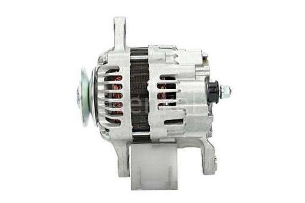 3113182 Dynamo Henkel Parts - Markenprodukte billig