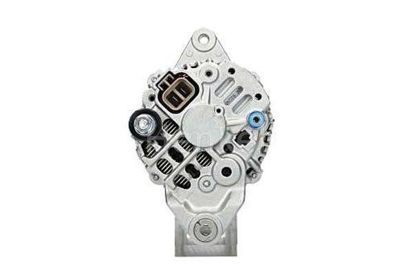 3113182 Lima Henkel Parts Erfahrung