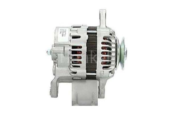 3113182 Alternator Henkel Parts in Original Qualität