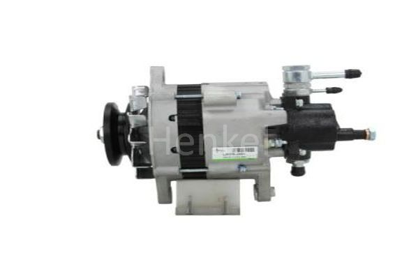 3113300 Dynamo Henkel Parts - Markenprodukte billig