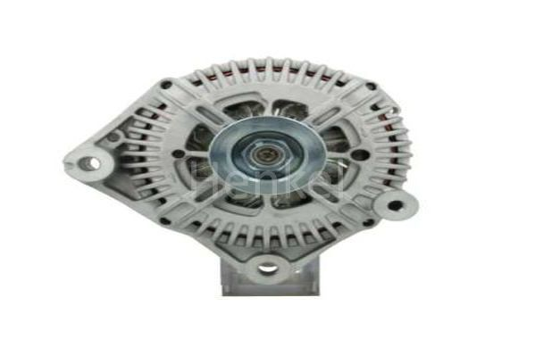 Henkel Parts Lichtmaschine 3115420