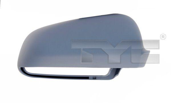 Buy original Door mirror cover TYC 302-0016-2