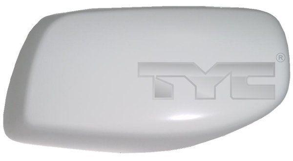 TYC: Original Spiegelkappen 303-0090-2 ()