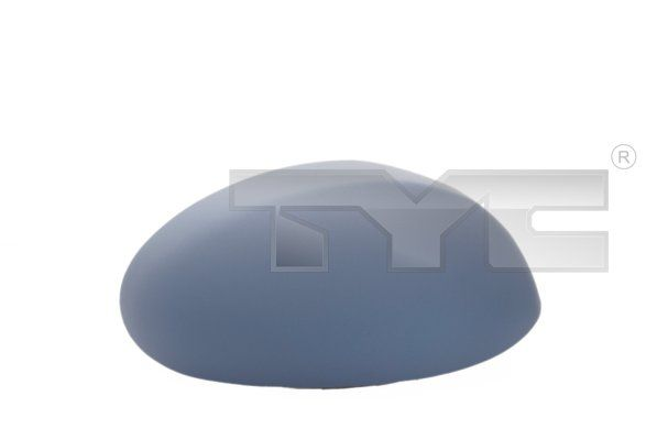 Buy original Wing mirror housing TYC 305-0115-2