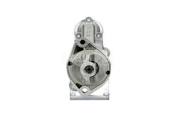 Starter Henkel Parts 3120103 Bewertungen