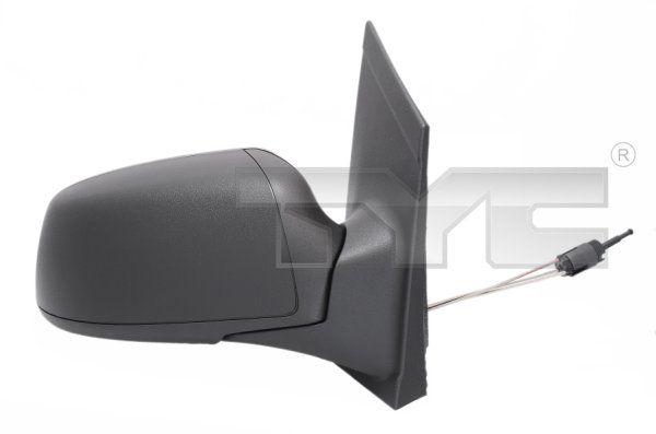 Acheter Rétroviseur TYC 310-0078 à tout moment