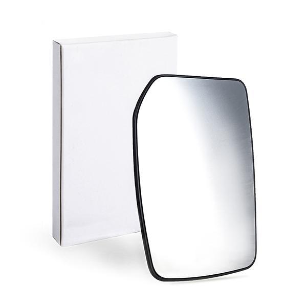 Spegelglas yttre spegel 310-0086-1 som är helt TYC otroligt kostnadseffektivt