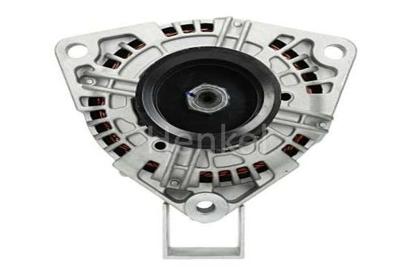 3121243 Henkel Parts 24V, 100A Rippenanzahl: 9 Lichtmaschine 3121243 günstig kaufen