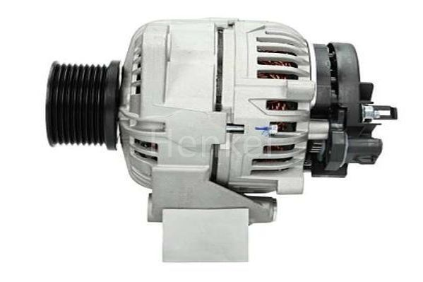 Henkel Parts   Lichtmaschine 3121243