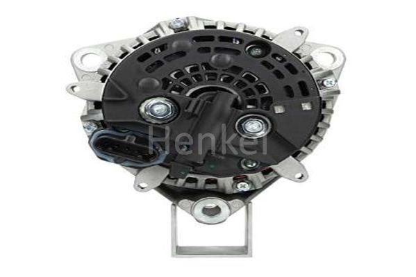 3121243 Lichtmaschine Henkel Parts 3121243 - Große Auswahl - stark reduziert