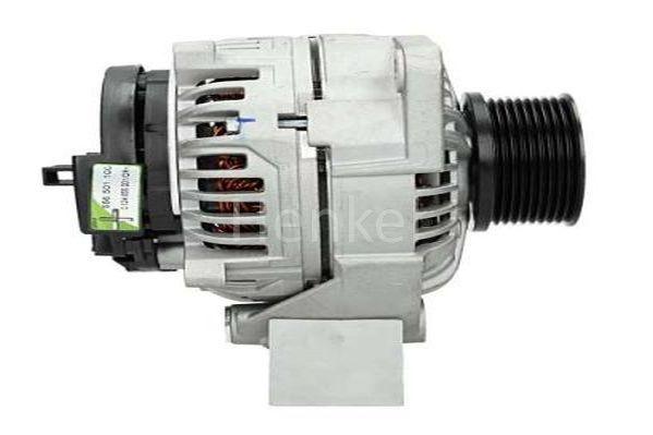 3121243 Generator Henkel Parts - Markenprodukte billig