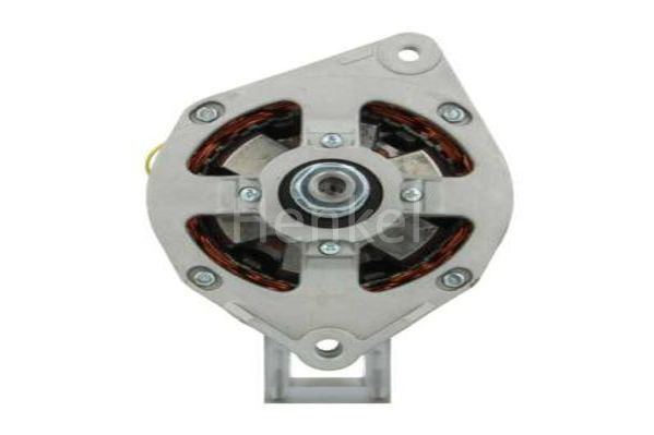 Henkel Parts Lichtmaschine für RENAULT TRUCKS - Artikelnummer: 3122562