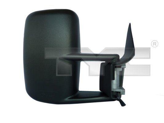 Acheter Rétroviseur exterieur TYC 321-0039 à tout moment