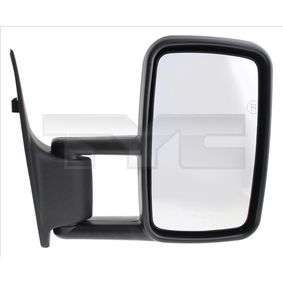 3210040 Backspegel TYC 321-0040 Stor urvalssektion — enorma rabatter