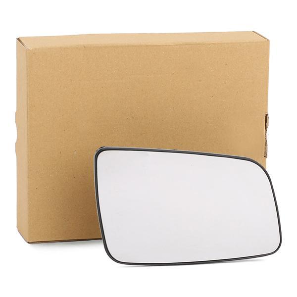 Original OPEL Außenspiegelglas 325-0013-1