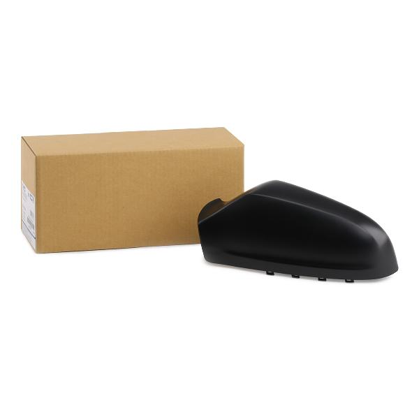 TYC Cover, outside mirror 325-0060-2
