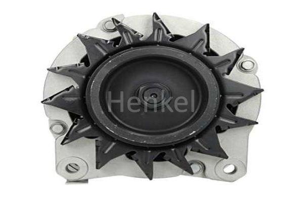 Henkel Parts Alternator do SCANIA - numer produktu: 3127308