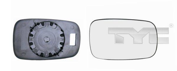 328-0101-1 Spiegelglas TYC - Markenprodukte billig