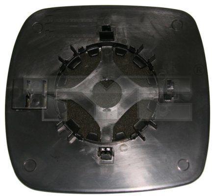 Spiegelglas TYC 328-0113-1