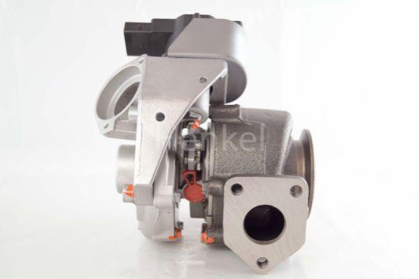 5110830R Henkel Parts Turbolader - online kaufen