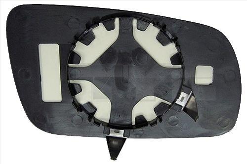 332-0010-1 TYC links Spiegelglas, Außenspiegel 332-0010-1 günstig kaufen