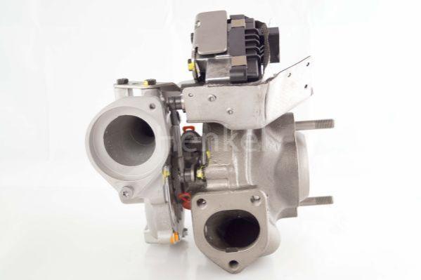 5111544R Henkel Parts Turbolader - online kaufen