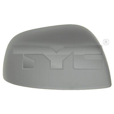 Buy original Wing mirror covers TYC 335-0016-2