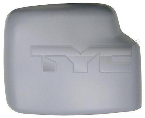 Buy original Side mirror covers TYC 335-0113-2