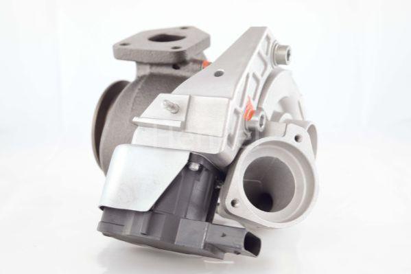 5111971R Henkel Parts Turbolader - online kaufen
