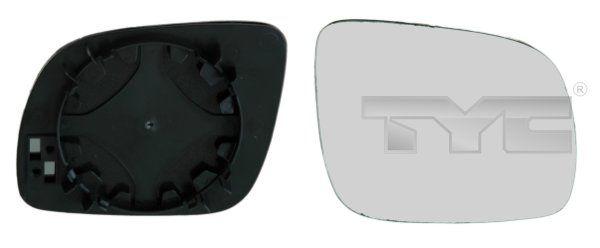 337-0013-1 Spiegelglas TYC - Markenprodukte billig