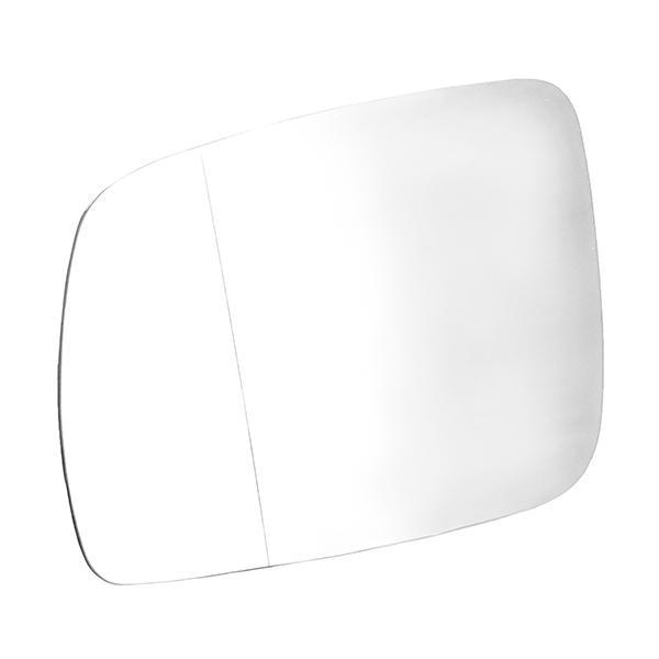 TYC | Spiegelglas, Außenspiegel 337-0014-1