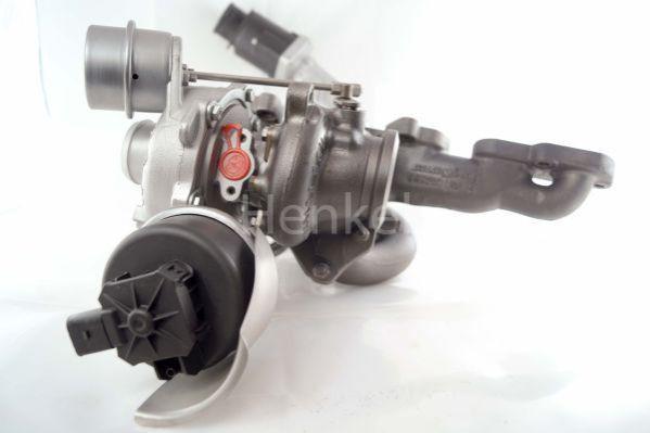 5113224R Henkel Parts Turbolader - online kaufen