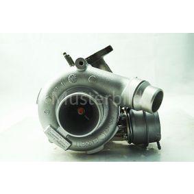 5115676N Henkel Parts Lader, Aufladung 5115676N günstig kaufen