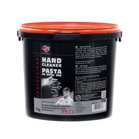 Comprare 20-A61 MA PROFESSIONAL Peso: 5kg CITRUS Detergente per mani 20-A61 poco costoso