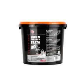 20A61 Detergente per mani MA PROFESSIONAL 20-A61 - Prezzo ridotto