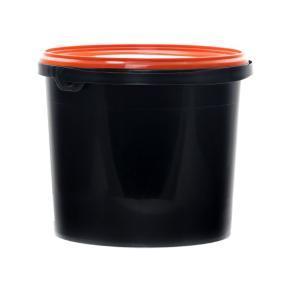 20-A61 Detergente per mani MA PROFESSIONAL prodotti di marca a buon mercato