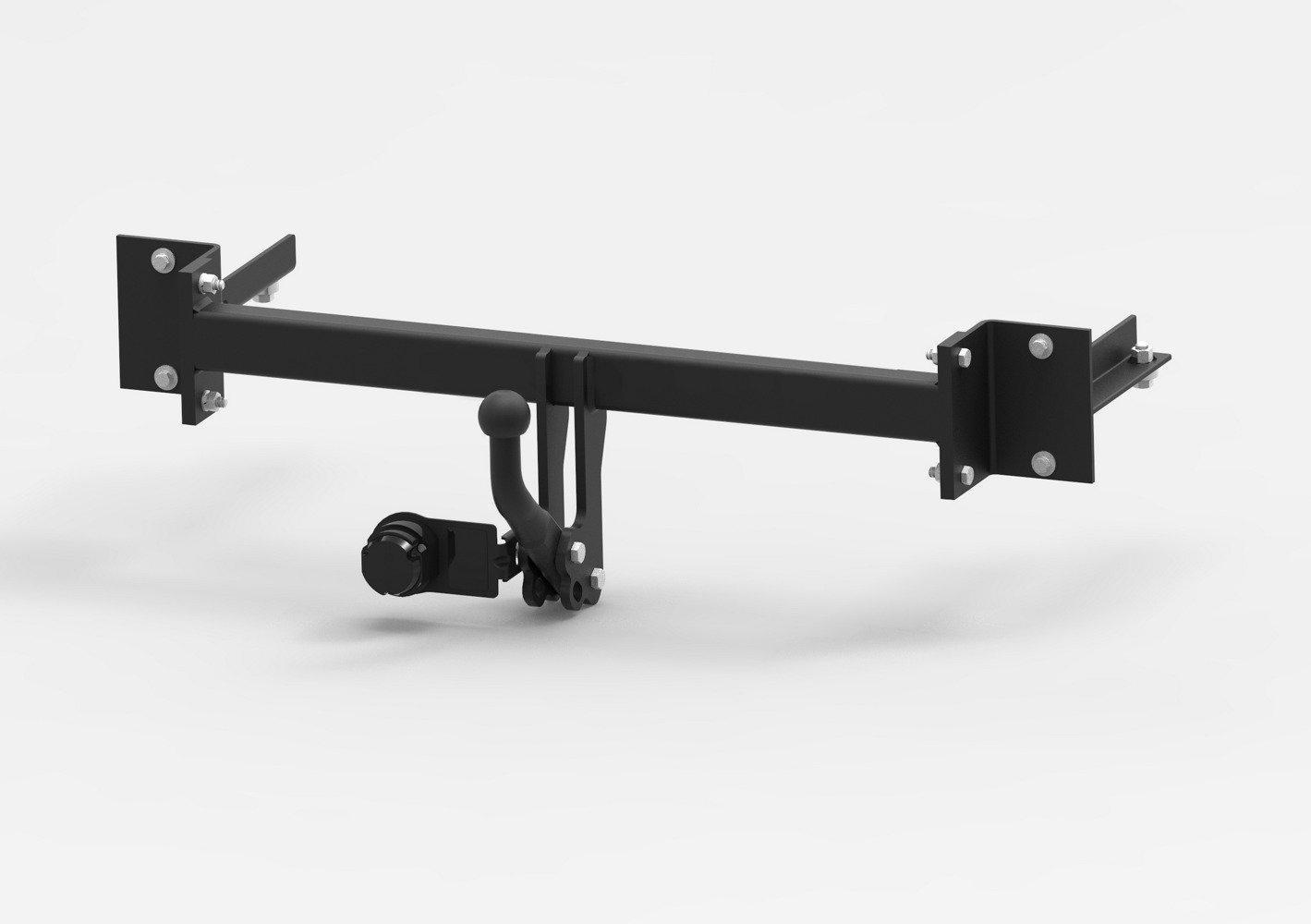 Origine Dispositif d'attelage / accessoires STEINHOF V-160 ()