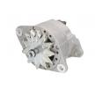 POWER TRUCK Generator PTC-3039 till VOLVO:köp dem online