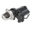 Starter PTC-4035 — aktuelle Top OE A005 151 22 01 Ersatzteile-Angebote