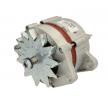 PTC-3026 POWER TRUCK für IVECO TurboStar zum günstigsten Preis