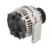 POWER TRUCK Generator PTC-3028 till VOLVO:köp dem online